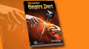 Empire Dart