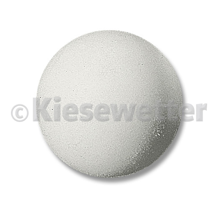 Kicker-Ball angeraut (Artnr. 6047)