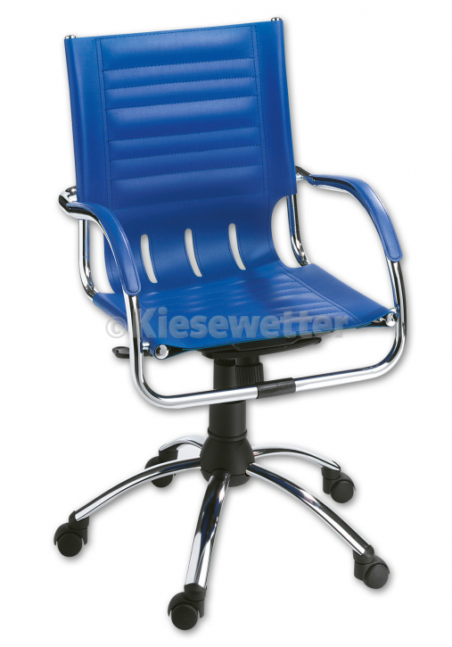 Sessel Assistent (Artnr. 11509)