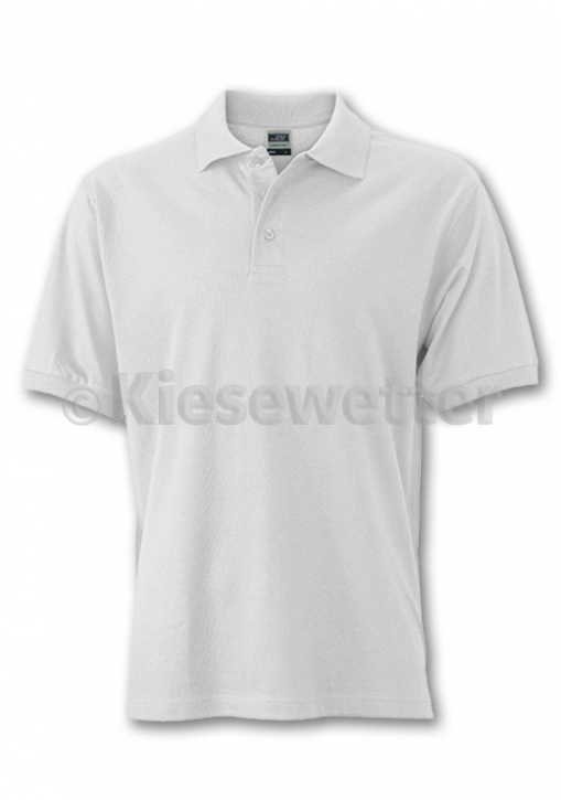 Polo-Shirt Gr. XL (Artnr. 16120M)