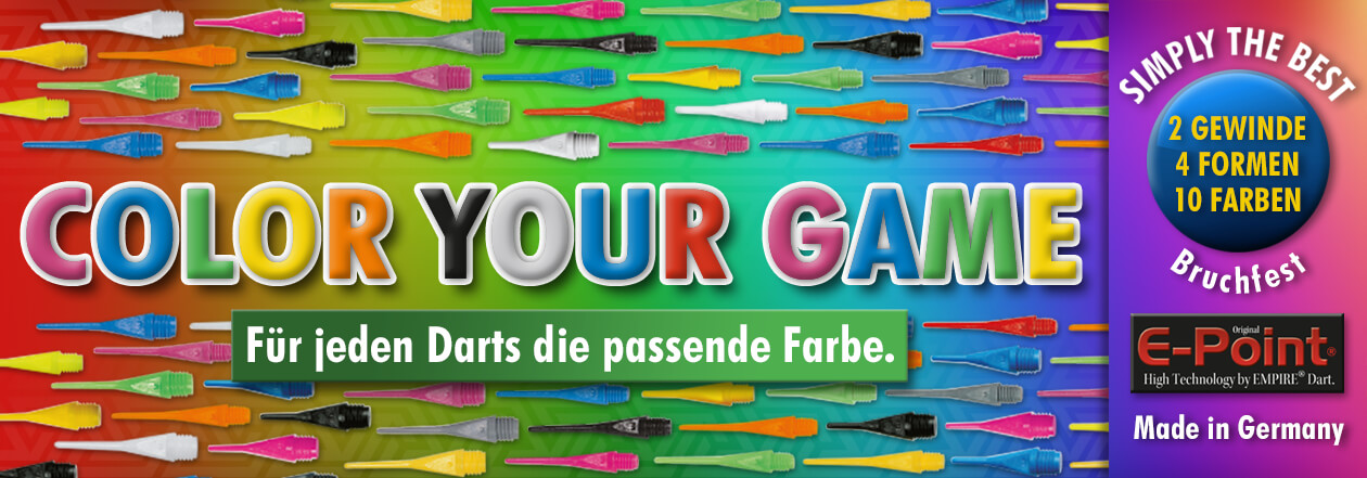 E-Point Color your game ab 1_2021